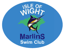 http://iowmarlinsswimclub.co.uk