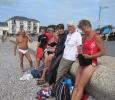 Swim Isle of Wight
