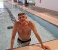 Tom Rooney - T30 challenge record holder